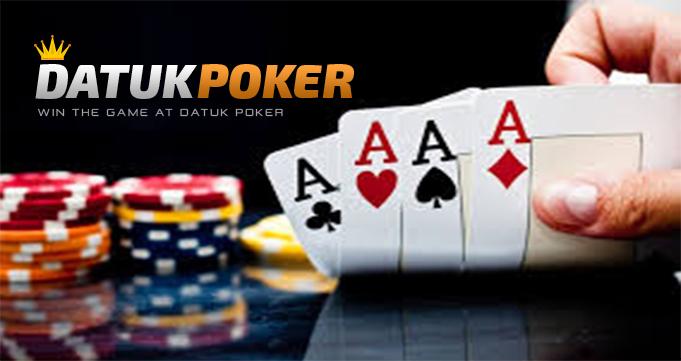 Selalu Manfaatkan Keuntungan Ini Dari Judi Poker Online